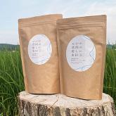 せがわ農園の優しい米粉
